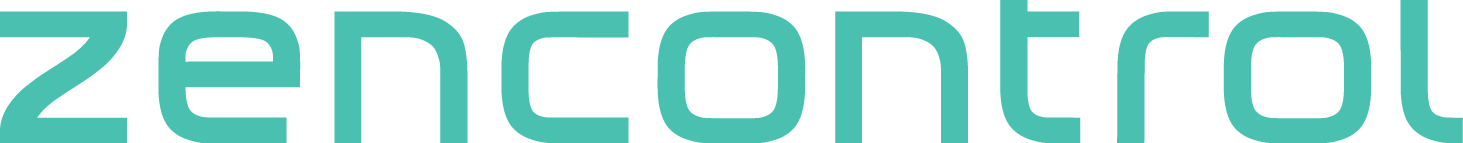 zencontrol logo
